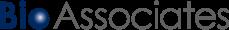 BA_logo_finaldata_2C_S