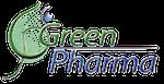 Greenpharma